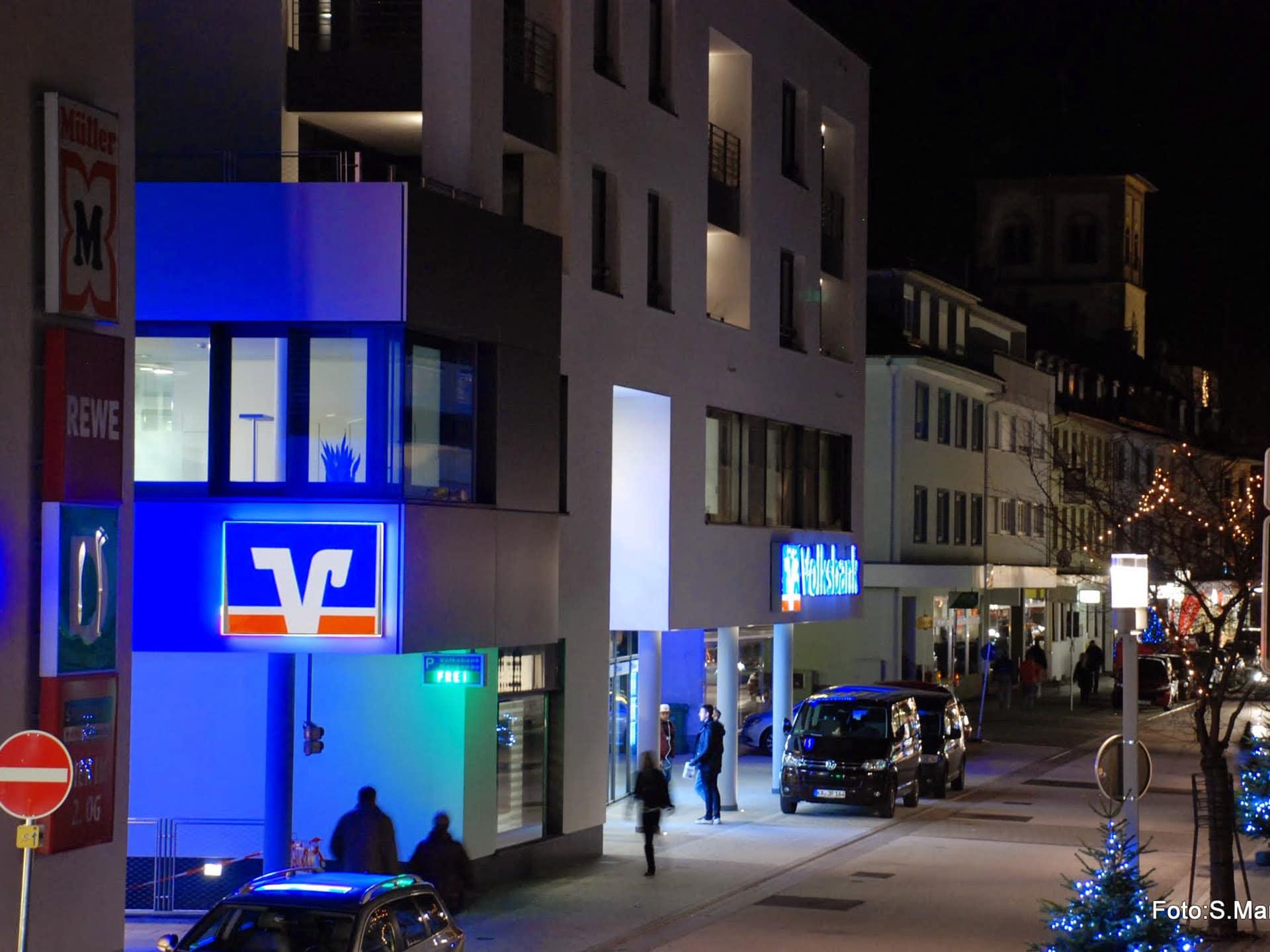 Volkbank_01
