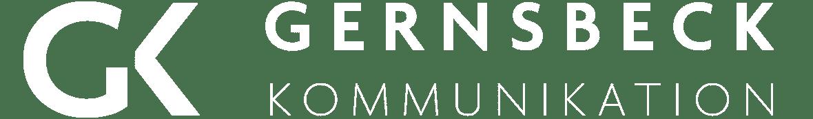 Gernsbeck Kommunikation in Baden-Baden