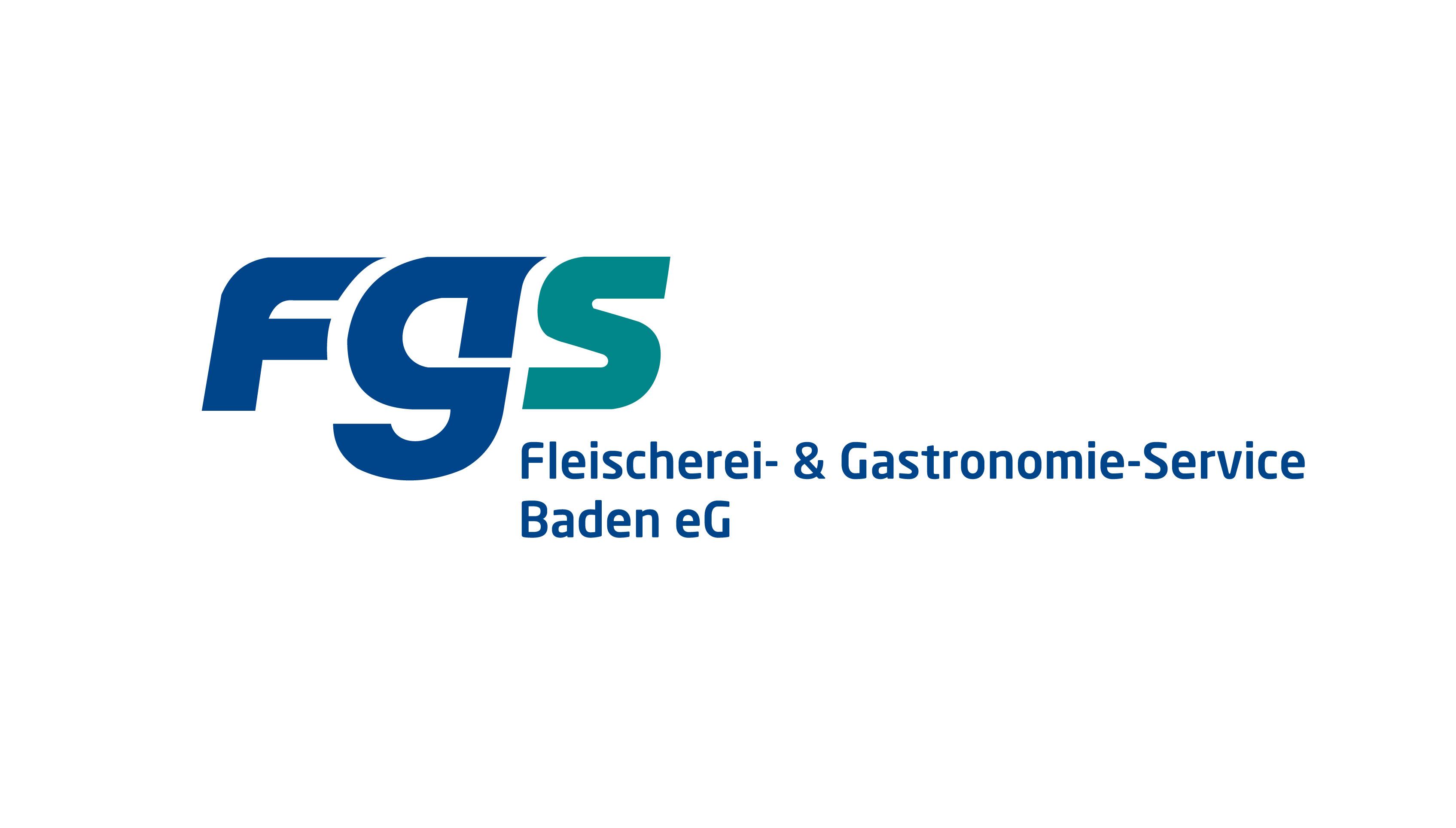 FGS logo_fgs_baden-neu