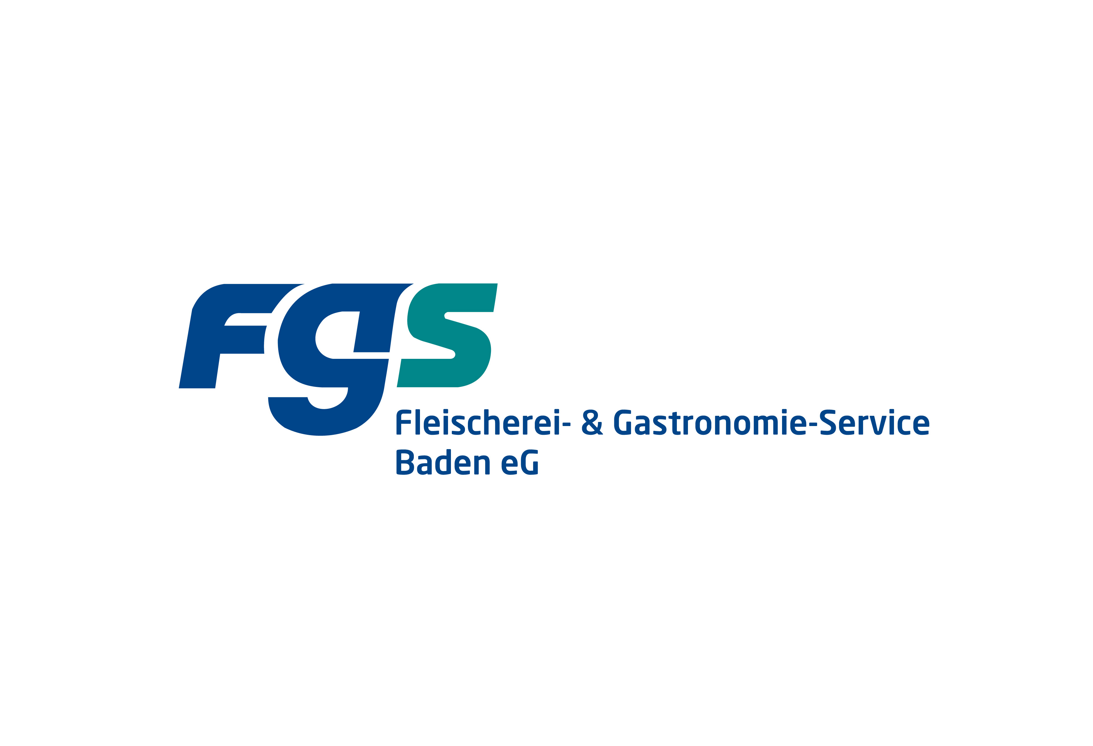 FGS logo_fgs_baden-neu2