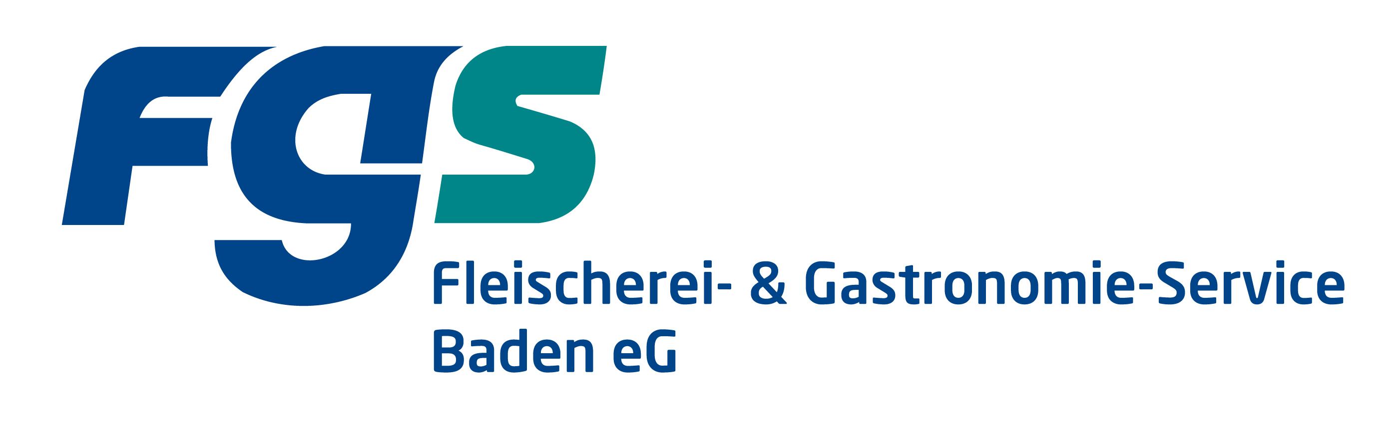 FGS logo_fgs_baden
