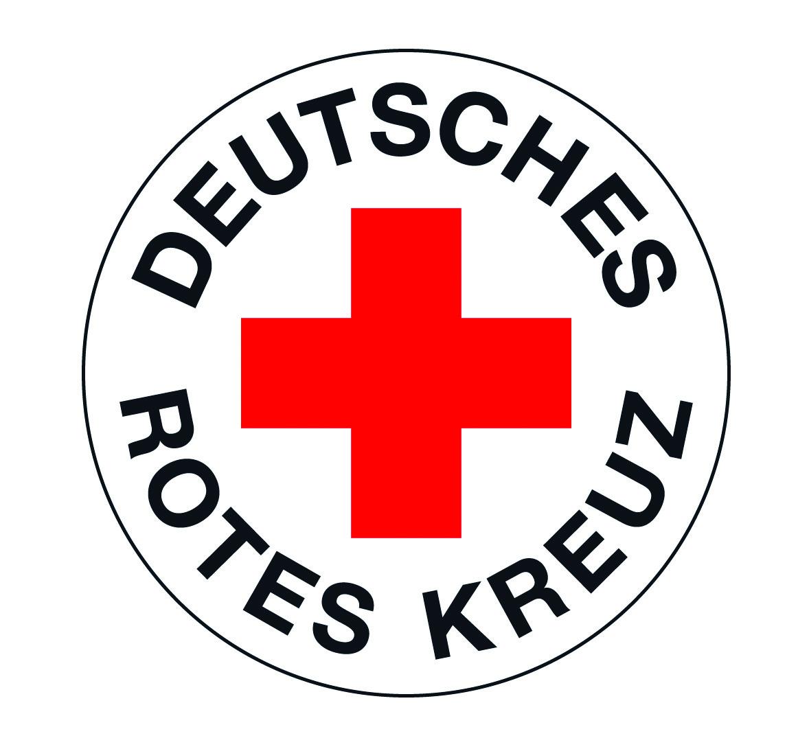 Rotes Kreuz _CMYK-neu