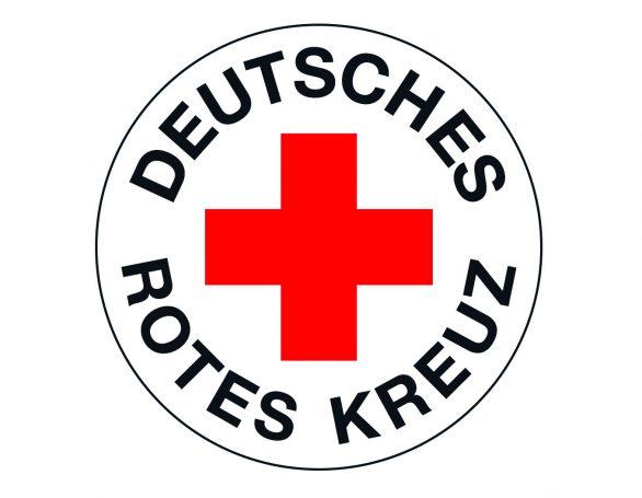 DRK Kreisverband Baden-Baden