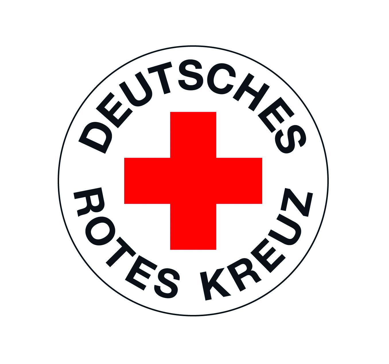 Rotes Kreuz _CMYK-neu2